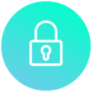icon_safe-and-flexible